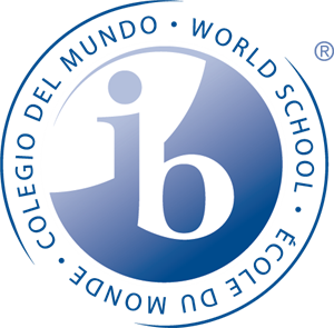 Saddleback Receives IB Authorization!!