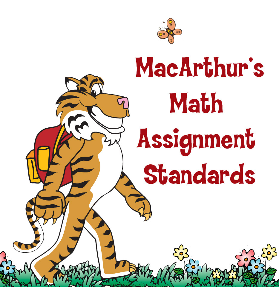 math 239 assignment 1 Welcome to community school of naples parents, once you sign your  enrollment contract(s) and submit your enrollment deposit(s), you are officially  part of the.