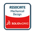 Certified SolidWorks Associate