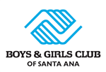 Boys and Girls Club of Santa Ana