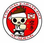 Toyama Karate Do