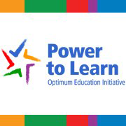 Power to Learn