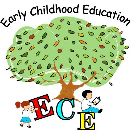 Kinder Garden: Early Childhood Education / State Preschool