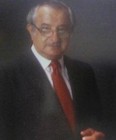 Hector Godinez
