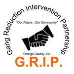GRIP_Logo