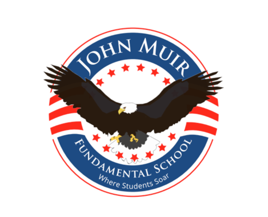 Muir Fundamental Elementary School