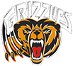 Godinez Fundamental High School