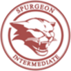 Spurgeon Intermediate School
